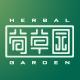 荀草园logo