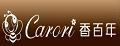 香百年logo