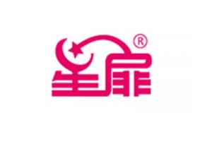 星扉logo