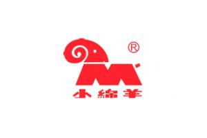 小绵羊logo