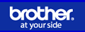 兄弟logo