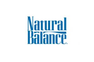 雪山(NaturalBalance)logo