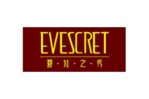 夏娃之秀logo