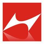 新海尔斯logo
