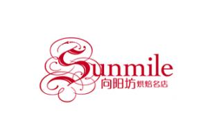 向阳坊logo