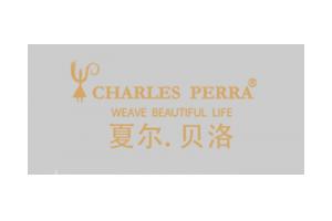 夏尔贝洛logo