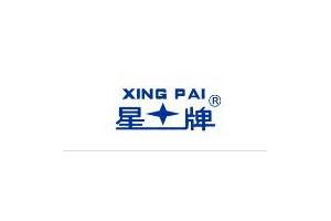 星牌(STAR)logo