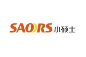 小硕士logo