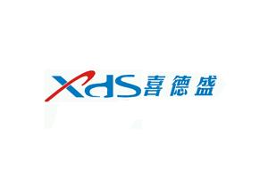 喜德盛(XDS)logo