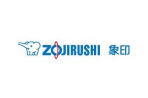 象印logo