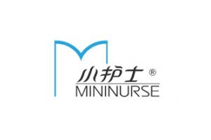 小护士logo