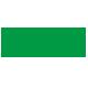 粤清香食品logo