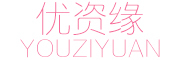 优资缘logo