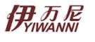 伊万尼logo
