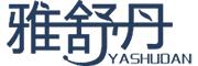 雅舒丹logo