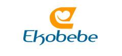 怡戈logo
