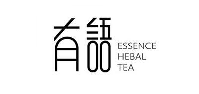 有语logo