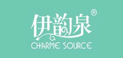 伊韵泉logo