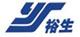 裕生logo