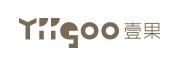 Yiigoologo