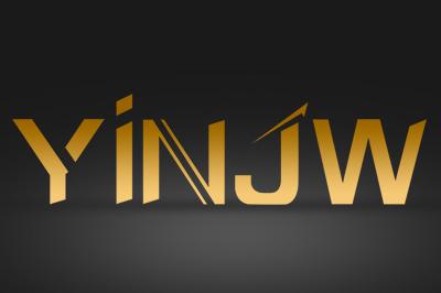 yinjwlogo