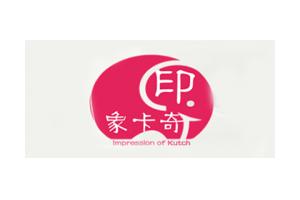 印象卡奇logo