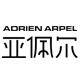 亚佩尔logo