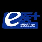 医家大药房logo
