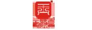 玉颜堂logo