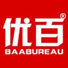 优百logo
