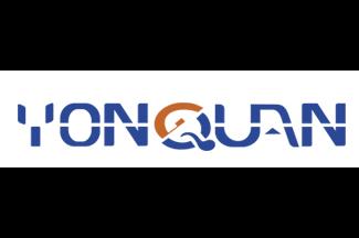 涌泉居家日用logo