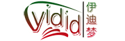 伊迪梦logo