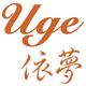 依梦logo