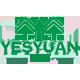怡森园家居logo
