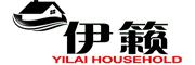 伊籁logo