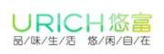悠富logo