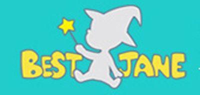 优简(BEST JANE)logo