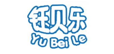 钰贝乐logo