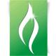 养生密码logo