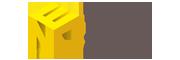 宜奥家居logo