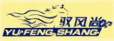 驭风尚logo