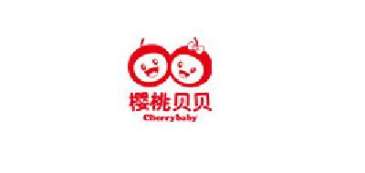 樱桃贝贝logo