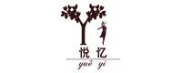 悦忆logo