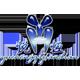 悦恒logo