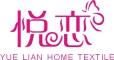 悦恋logo