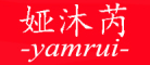 娅沐芮logo