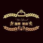 雅熙莱帝家纺logo