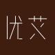 优艾logo
