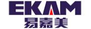易嘉美logo