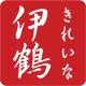 伊鹤小颜logo